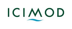 icimod_logo