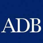 logo_asian_development_bank